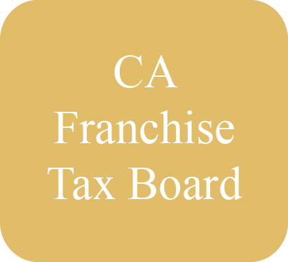 CA franchise tax board