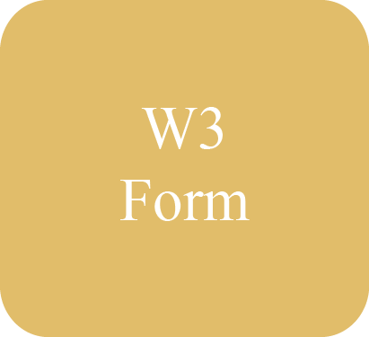 Forms – Gold Standard Tax