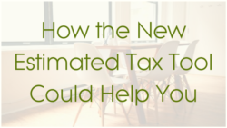 tax help, irs, payroll, bookkeeping, estimated payments,